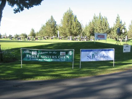 golf-tournament-banners