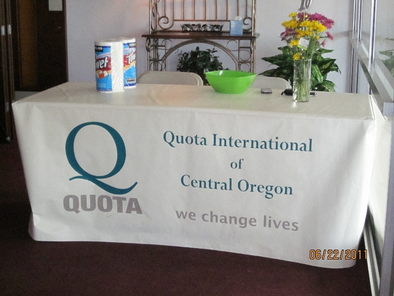 table-top-banner