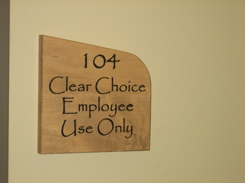business-signs-004