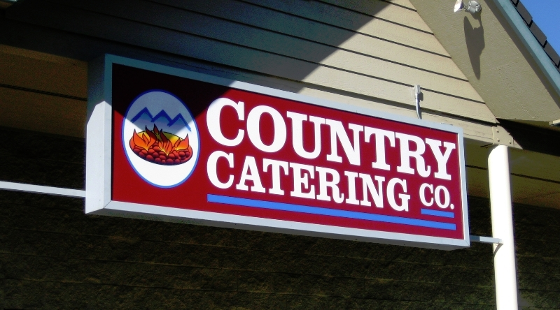 country-catering-exterior