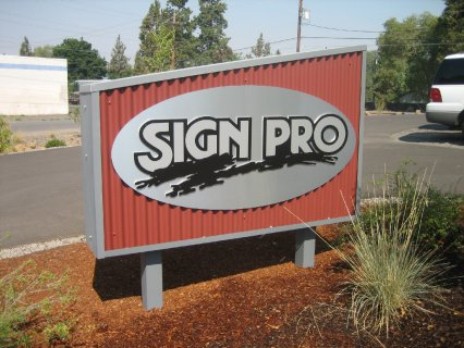 sign_pro_sign_photo
