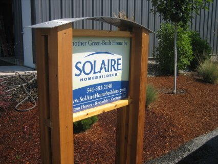 solaire_sign_photo