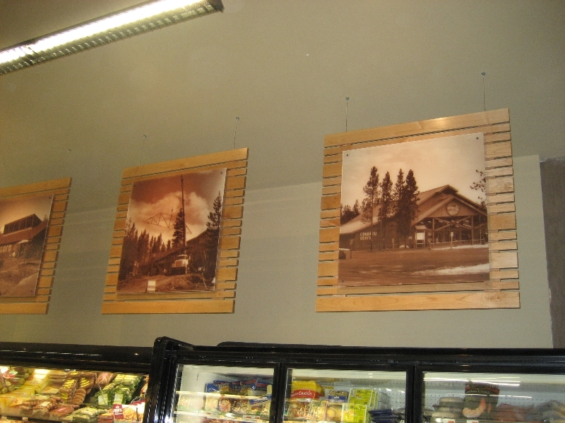 sunriver-country-store-004
